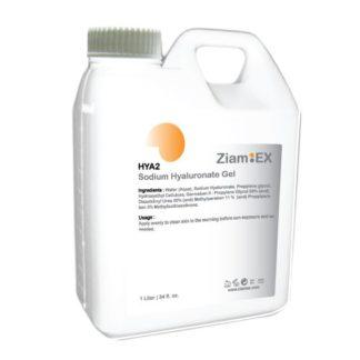HYA2 Sodium Hyaluronate Gel