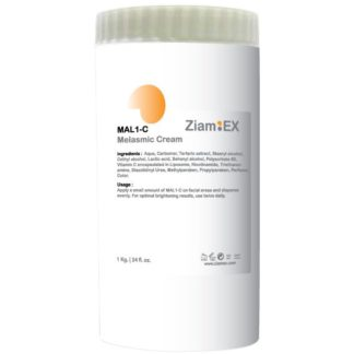 MAL1-C Melasmic Cream