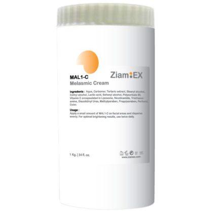 MAL1-C Melasmic Cream