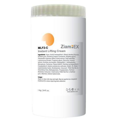 MLF2-C Instant Lifting Cream