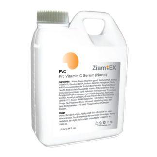 PVC Pro Vitamin C Serum (Nano)