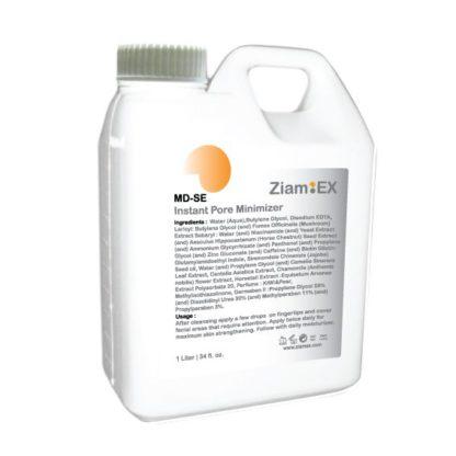 MD-SE Instant Pore Minimizer