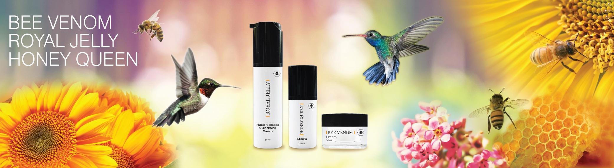 Home - ziampro com OEM Private Label Cosmetics Skin Care