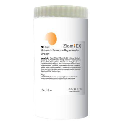 NER-C Nature's Essence Rejuvenate Cream