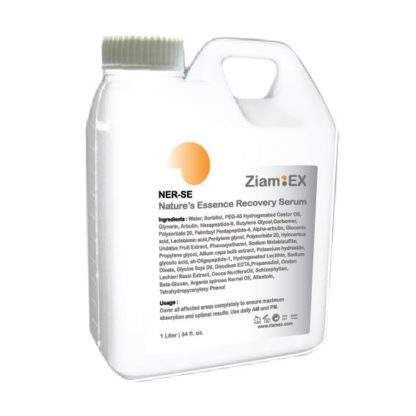 NER-SE Nature's Essence Recovery Serum