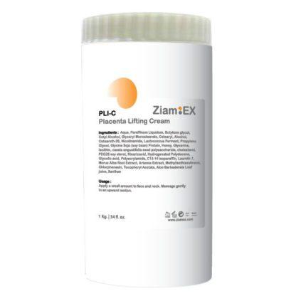 PLI-C Placenta Lifting Cream